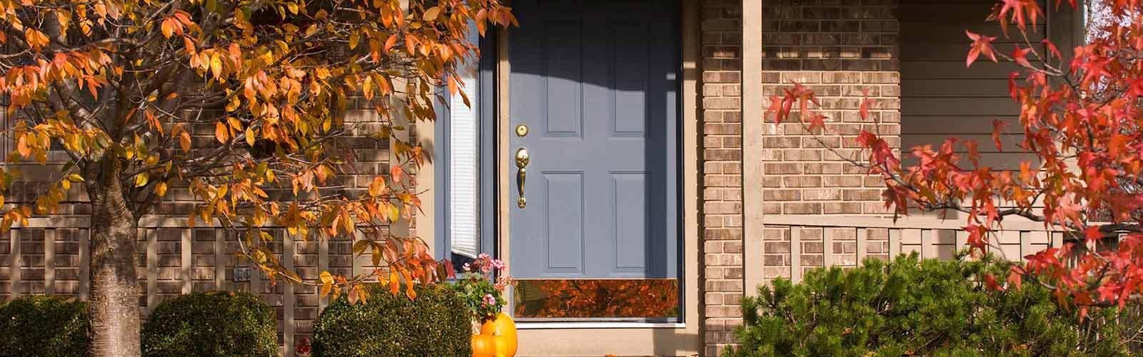 SUBMIT: Front Door - Fall.jpg