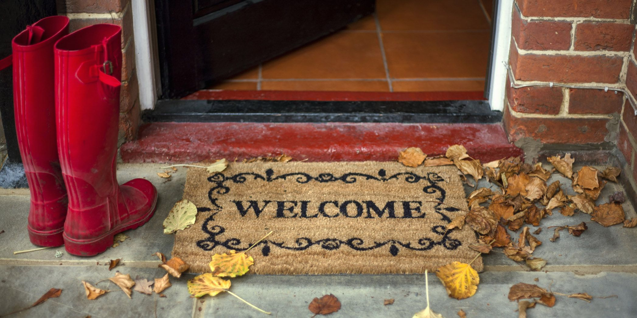 SUBMIT: Google - Fall Welcome.jpg