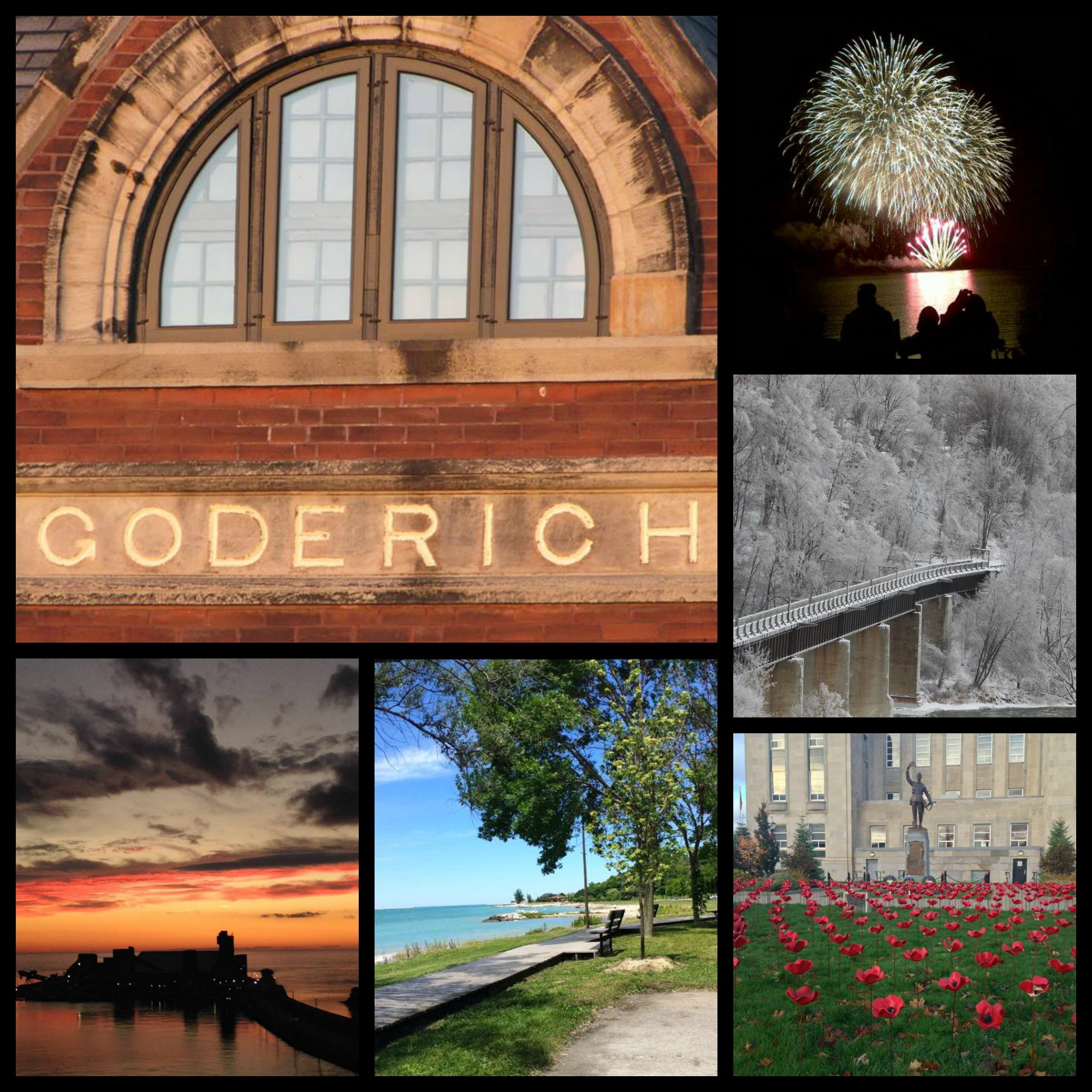 SUBMIT: explore goderich 2.jpg